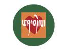 先锋倡导奖:潘得巴自然保护与社区发展项目