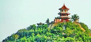 杨家将是否到过北京? 京郊多地有杨家将传说地名