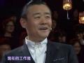 中国梦想秀惊现孕妇跳肚皮舞