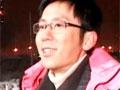 《北京爱情故事》戏外戏:李晨讲述剧本缘起