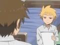男子高中生的日常第9集