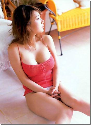 偷拍美女祼体囹�a�f_胖女人更能引发起男人的本能冲动(图)