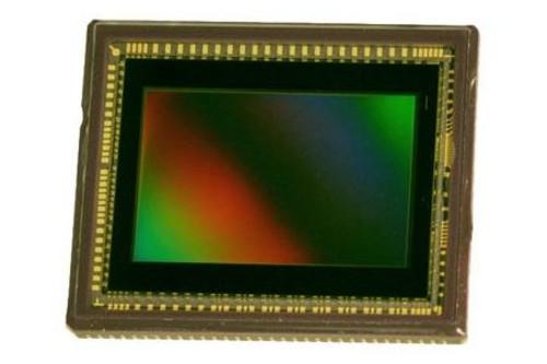 美国Aptina将研发高性能APS-C感光元件