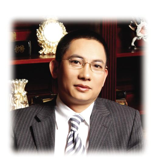 辽宁省家具行业杰出青年企业家(v青年类)(组图)顺德网店家具图片