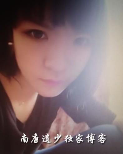 杭天琪 汤唯/杭天琪18岁漂亮女儿(19 /19张)