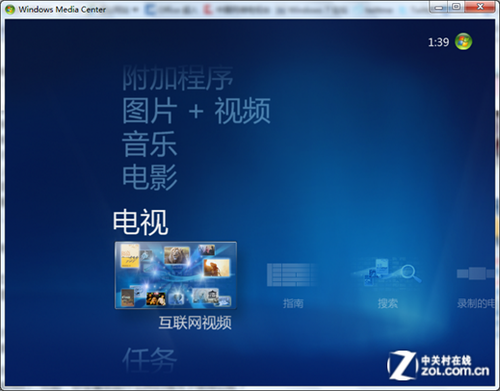 WWW_WINDOWSMEDIA_COM_win 8不默认安装windows media center(图)