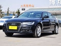 [] 2012A6L!