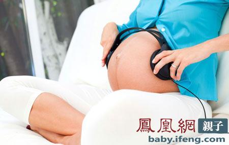找准排卵日提高受孕的命中率(东方IC供图)