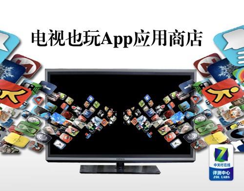 应用体验效果差 智能电视你真的需要吗