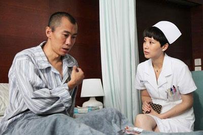 医生评心术:患者有危险行为倾向 应该找警察