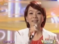 《歌声传奇》片花 陈明登台献唱经典 早年性感照片曝光