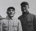 刘邓大军在1947第1集:孤军南下