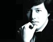 [人物]李云迪:国际著名钢琴家
