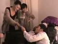 《北京爱情故事》戏外戏:李晨莫小棋发小感情深