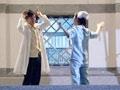 《心术》精华版-小两口飚热舞长江七号爱地球