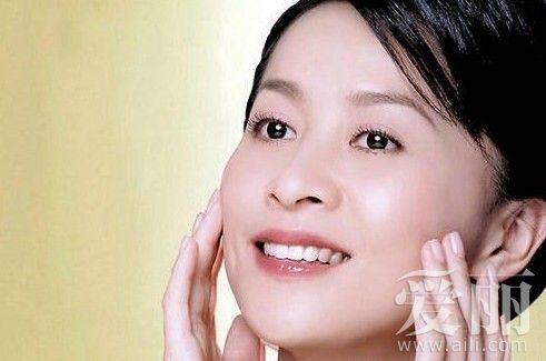 范冰冰 刘嘉玲/刘嘉玲
