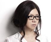 broadcast:播 王陶