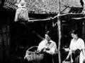 青木竹子:解放军中的日本女兵(上)