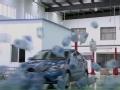 《心术》精华版-修车只修半边自己撞水桶
