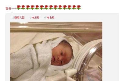刘德华/据台湾媒体报道,50岁刘德华(华仔)升格当爸!