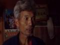 禁毒纪录片《中华之剑》第1集:失乐园