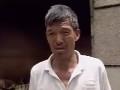 禁毒纪录片《中华之剑》第2集:谁之罪