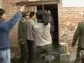 禁毒纪录片《中华之剑》第8集:共同的期待