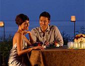 情宴添香正良辰 情人节最佳餐厅
