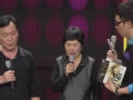 《中国梦想秀》超女御用女词人唐恬身患鼻咽癌