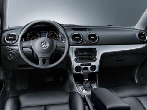 朗逸/为了给消费者带来更加安全放心的驾驶保护,升级后的LAVIDA朗逸...