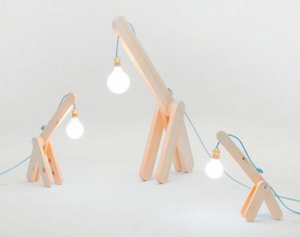 - Lampade bambini design ...