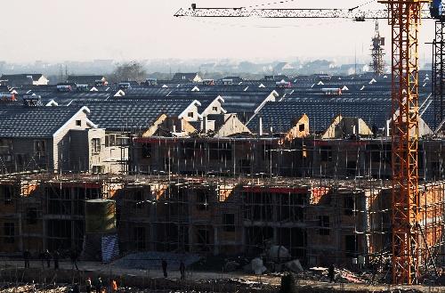 莫斯科人均绿地面积_焦作人均住房面积