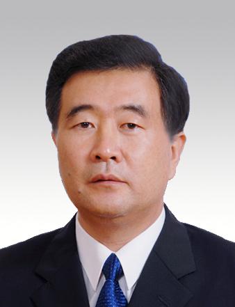 汪洋,男,汉族,1955年3月生,安徽宿州人,1975年8月入党,1972年6月参加