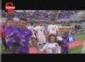 视频集锦-锋煞狂攻难换进球 紫百合0-0卡利亚里