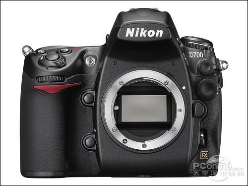 尼康 D700(单机)图片系列评测论坛报价网购实价