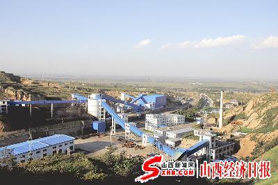 义煤集团_编者按:山西凯嘉能源集团是在山西省委,省政府煤炭资源整合和煤矿兼