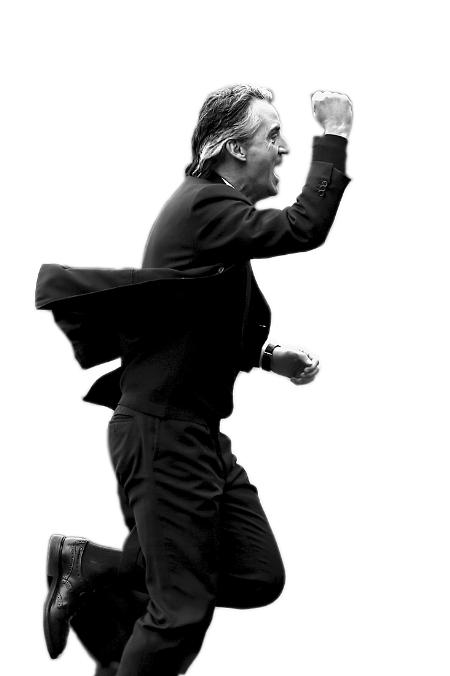 11-12欧洲结局顶级大联赛英超曼城演a结局夺冠牛鸿卫v结局河南省高中图片