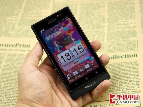 http://photocdn.sohu.com/20120515/Img343232878.jpg