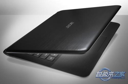 宏�S5或在6月上市 起始价格披露