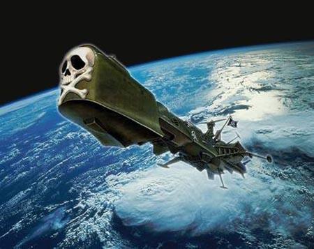 最新电影地球引力_卡隆科幻巨片《地球引力》 推迟至明年上映-搜狐娱乐