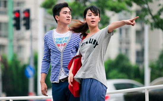 東方衛視風行網《心術》受好評 11至23集看點指南