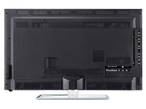 TCL 云卓 L46V7300A-3D