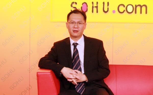 中海保本混合型证券投资基金拟任基金经理刘俊