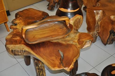 美乐乐走俏网:印尼原产桃花芯木家具家具国内商场家具延吉市图片