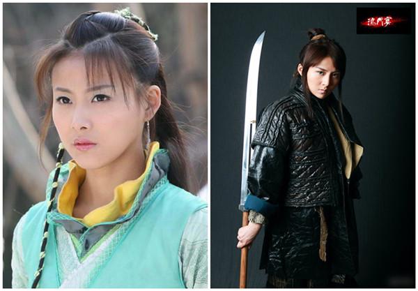 奸骚妇小�_贾青从女狙击手到励志囧女; 贾青从女狙击手到励志囧女; 目前荧
