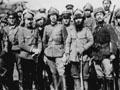 1945-日本开拓民遣返大纪实第1集:日本人的末日