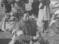 1945-日本开拓民遣返大纪实第4集:葫芦岛大遣返
