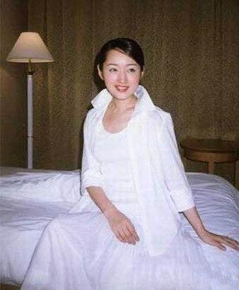 甜歌皇后杨钰莹的深圳豪宅曝光
