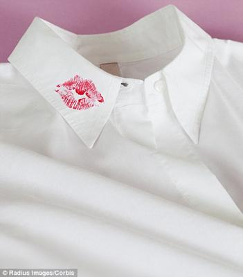 最新研究称,男性婚内出轨将面临患心脏病的风险。