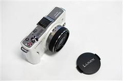 3000元买什么相机?五款超值微单推荐